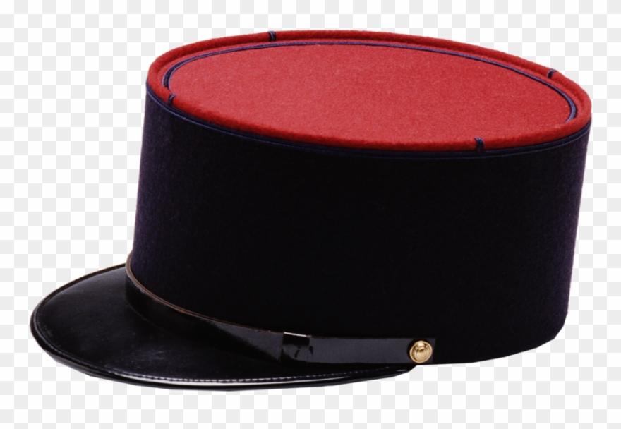hard-hat # 4933135