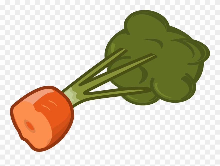 carrot # 4933230
