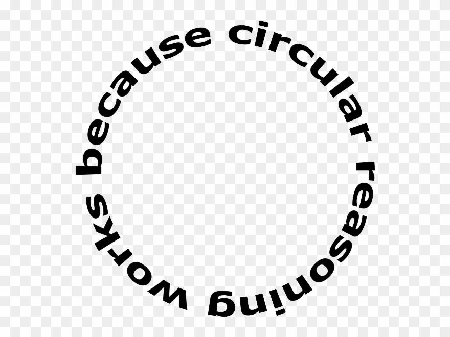 circular-saw # 4957108