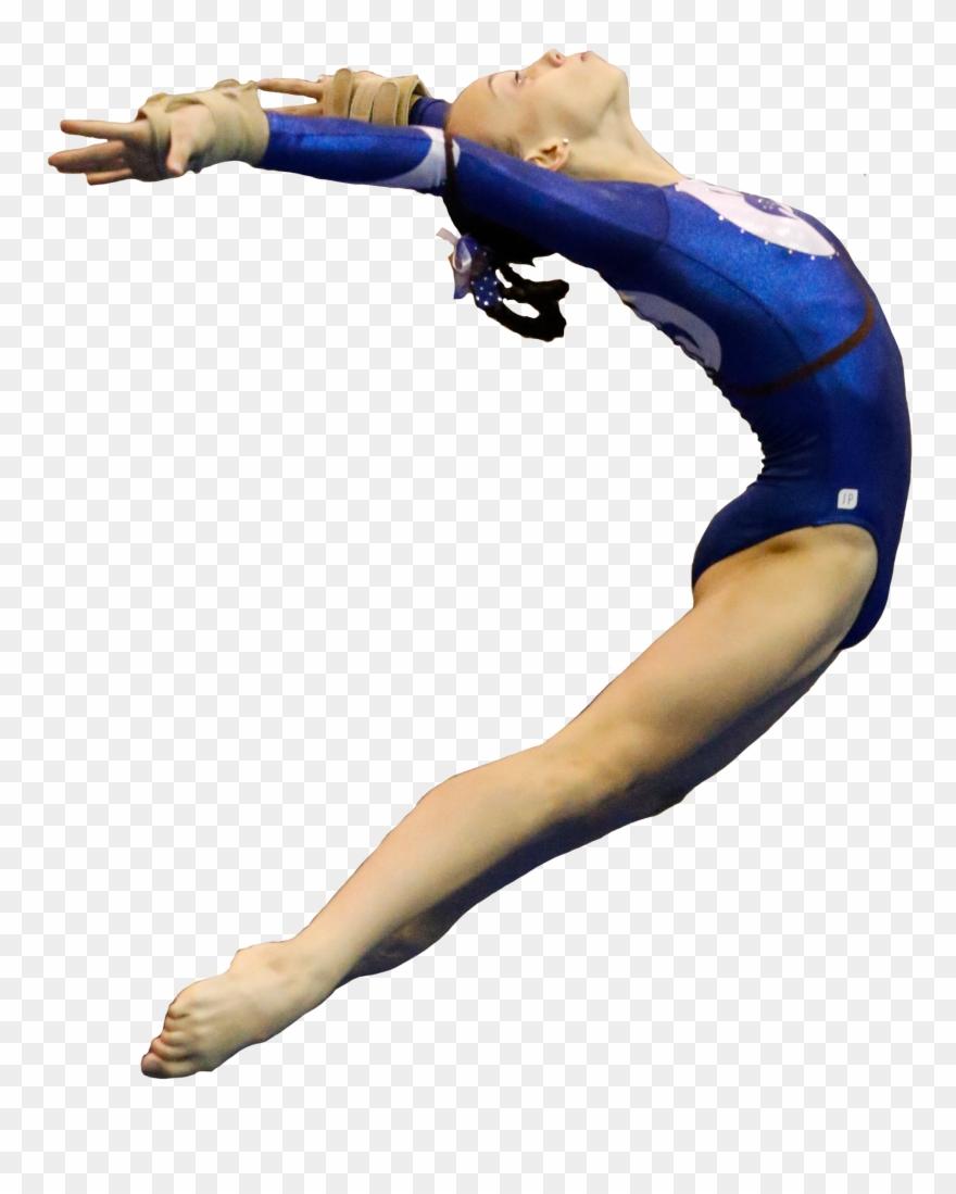 rhythmic-gymnastics # 4959386