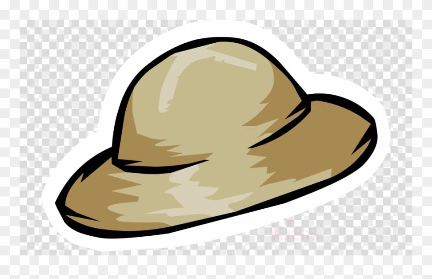 hard-hat # 4957172