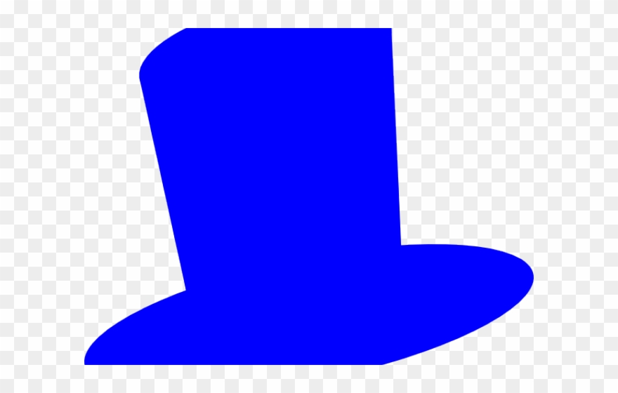 hard-hat # 4957194
