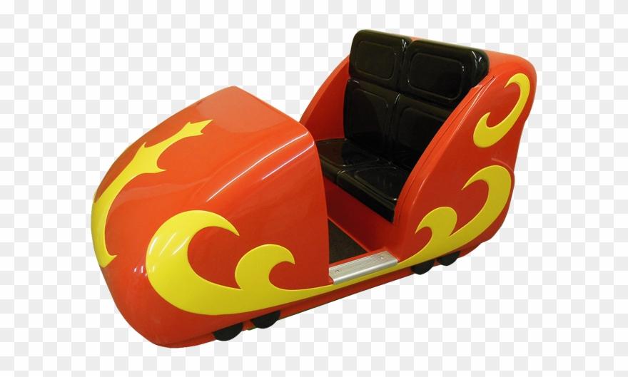 roller # 4957397