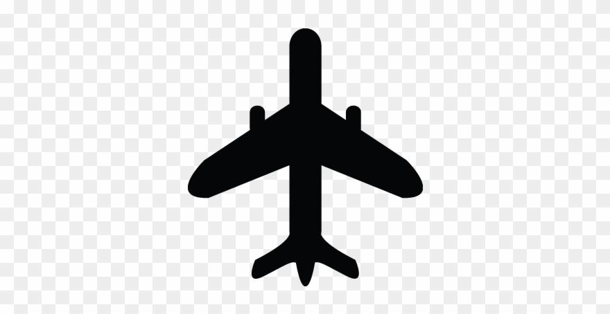plane # 4957588