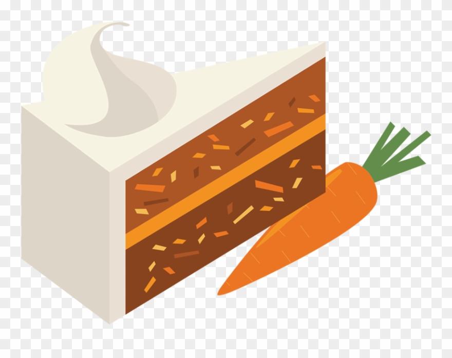 carrot # 4988581