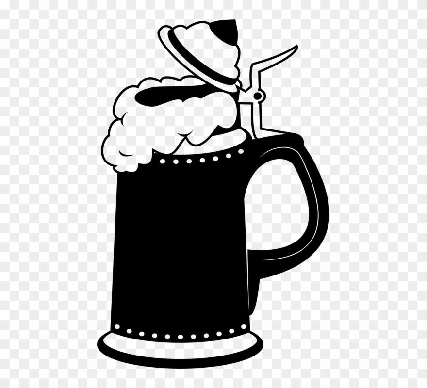 beer-stein # 4988339
