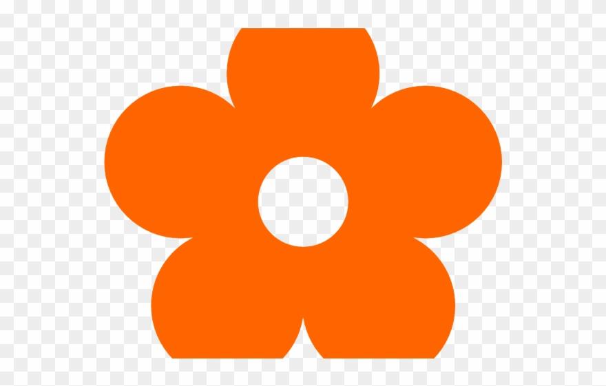 orange # 4988284
