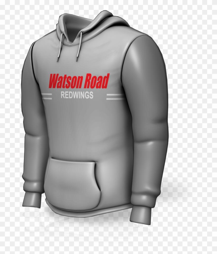 hoodie # 4986692