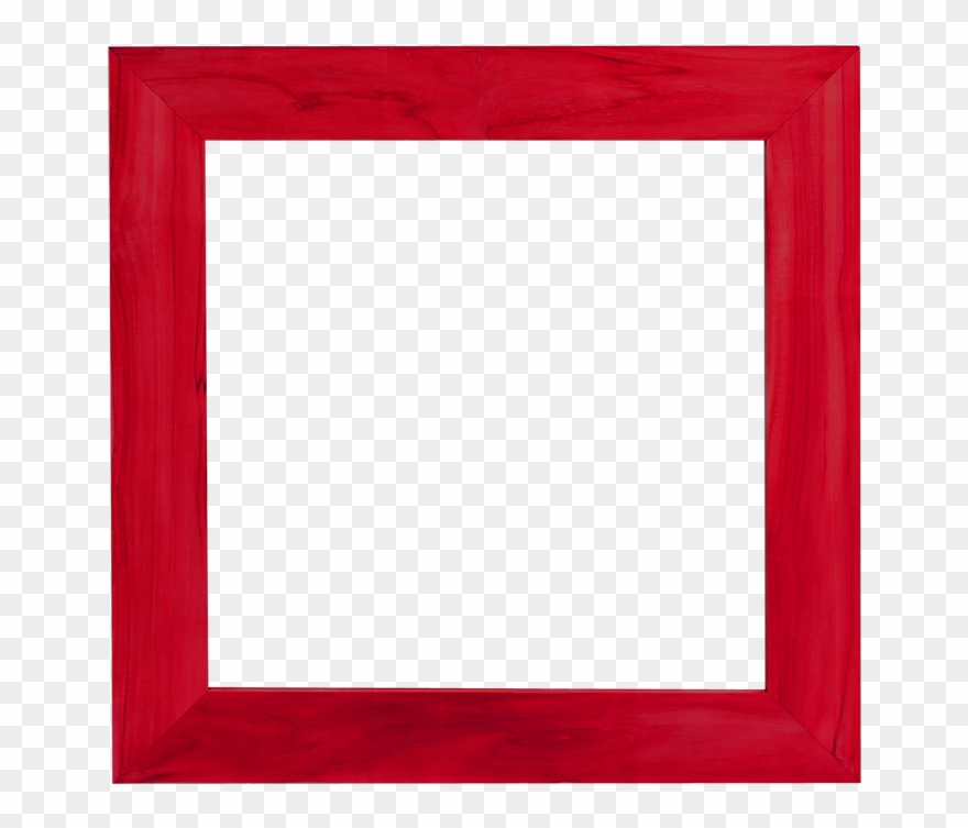 picture-frame # 4989138