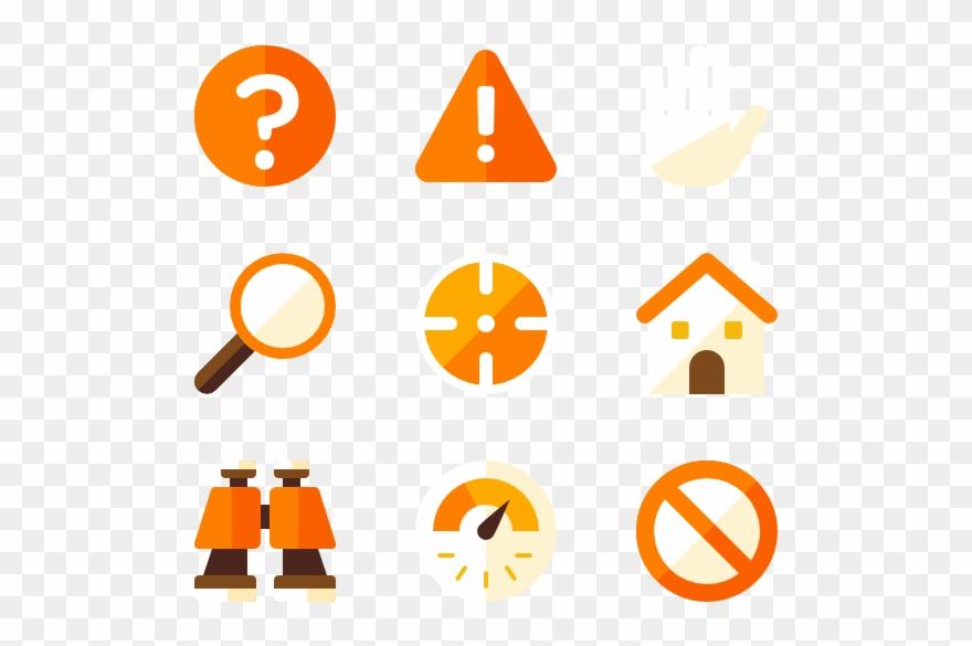 orange # 4985628