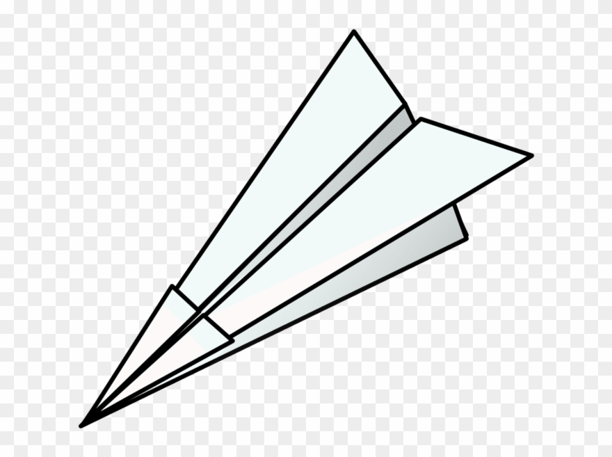 plane # 4987805