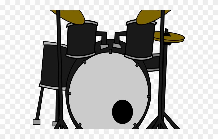 drum # 4989811