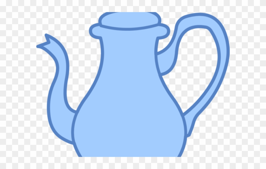teapot # 4987044