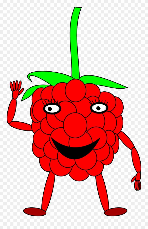 berry # 4987015