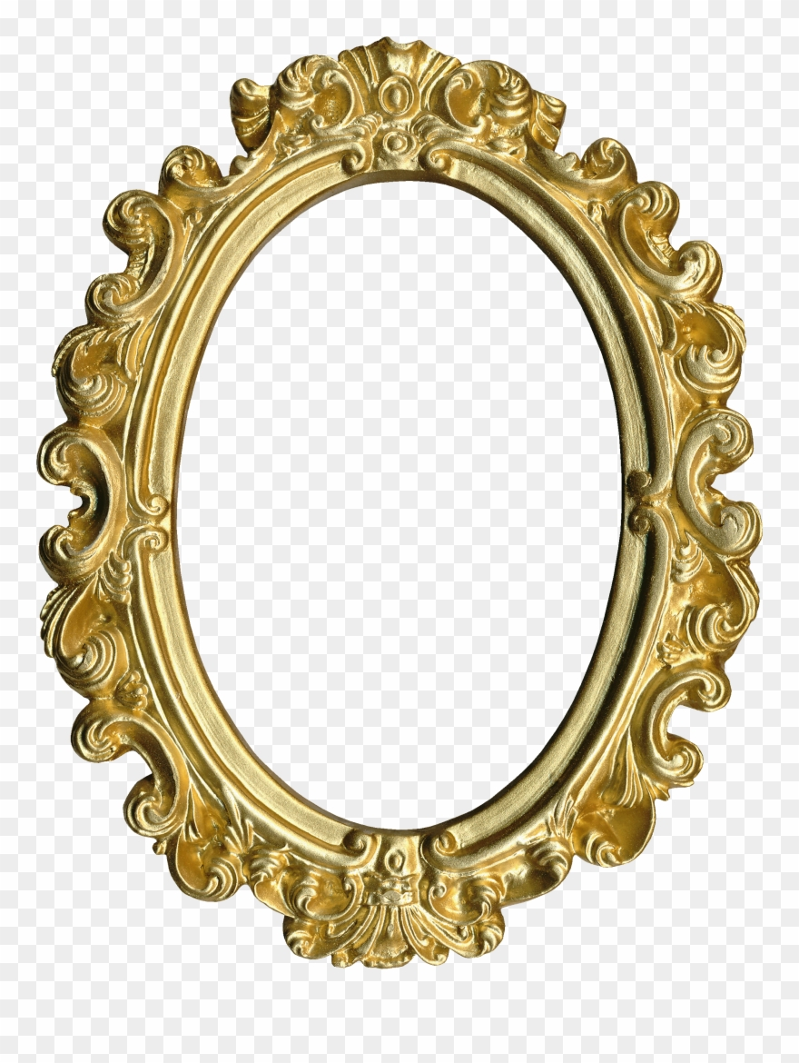picture-frame # 4986850