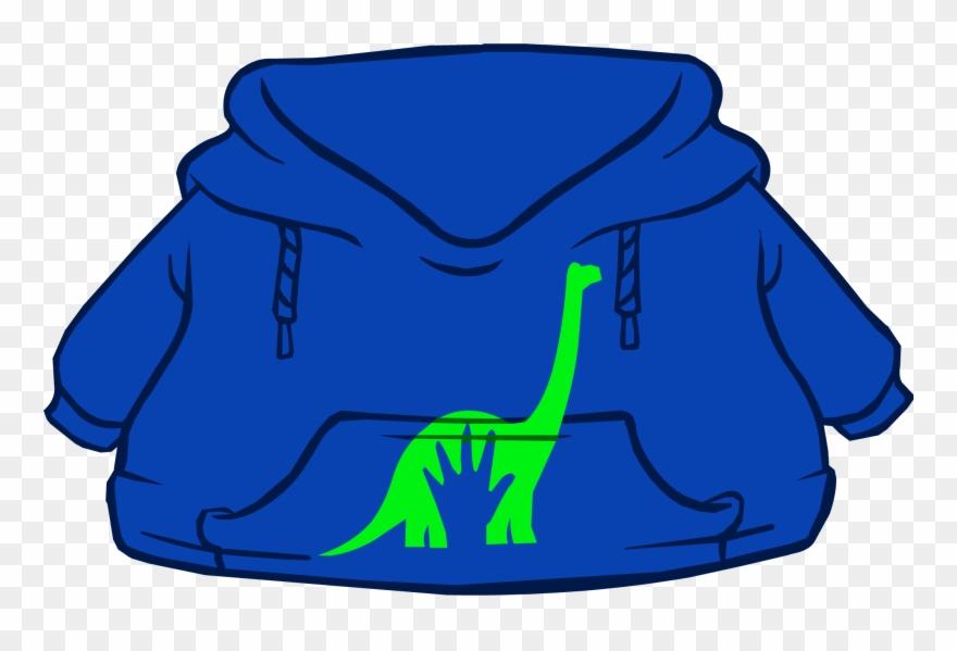 hoodie # 4987147