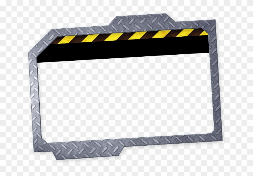 picture-frame # 4986950
