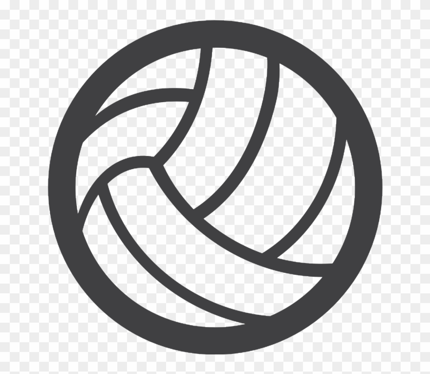 volleyball # 4987481