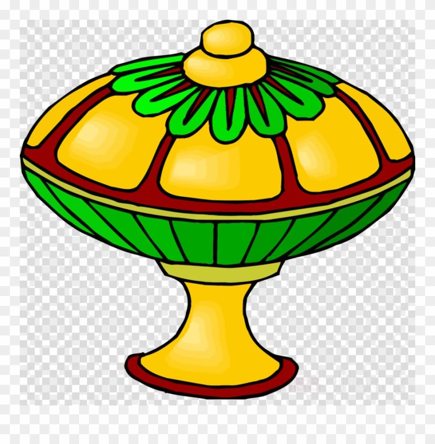 flowerpot # 4987455