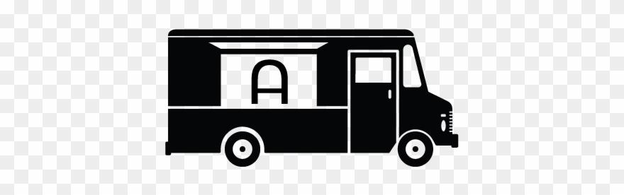 food-truck # 4953171