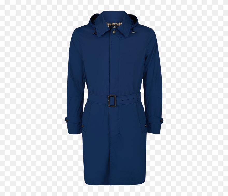 raincoat # 4953279