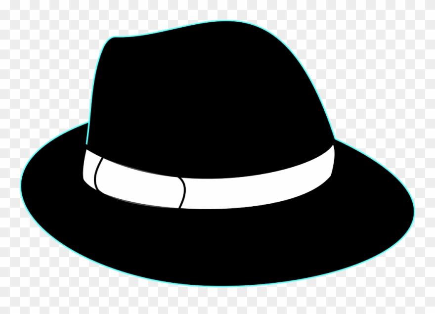 hard-hat # 4951345