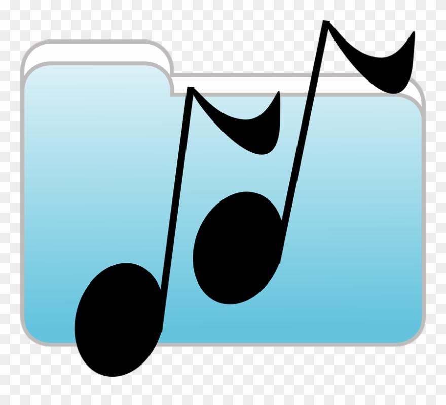music-stand # 4951260