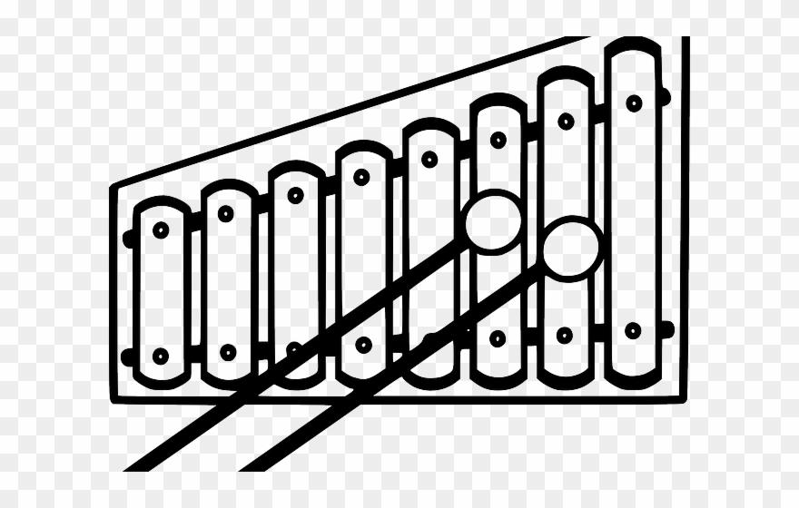 xylophone # 4950592