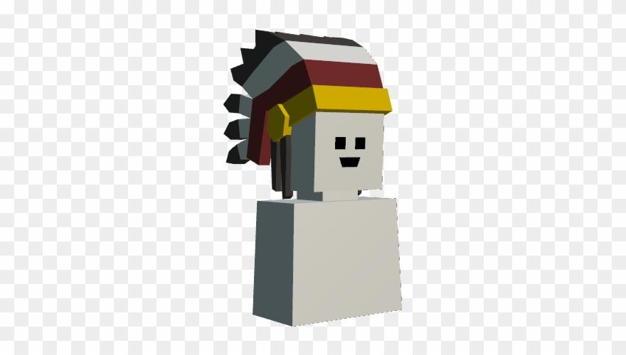 hard-hat # 4953915