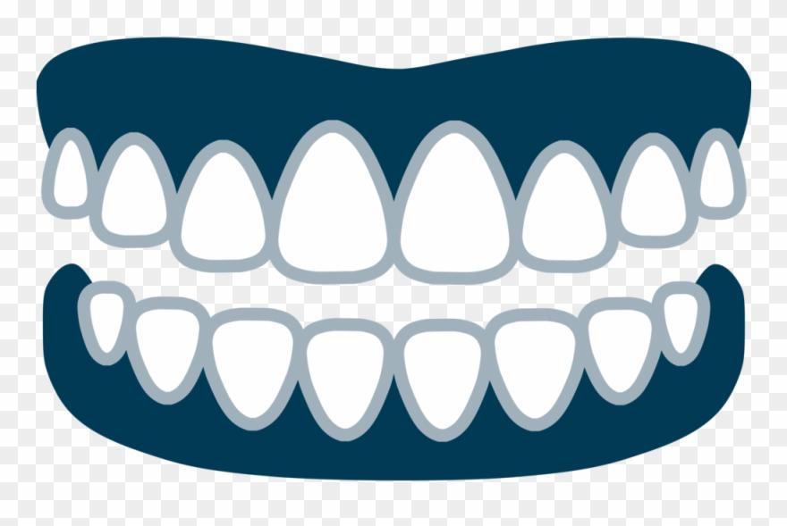 dentistry # 4954049