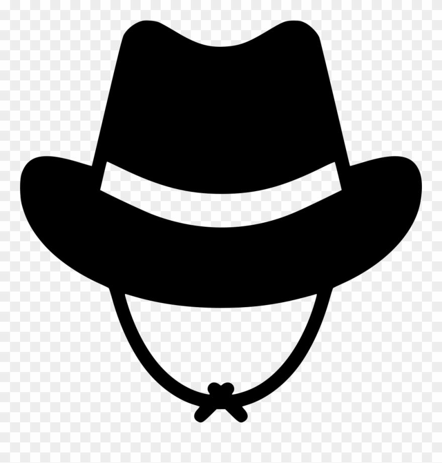 hard-hat # 4953729