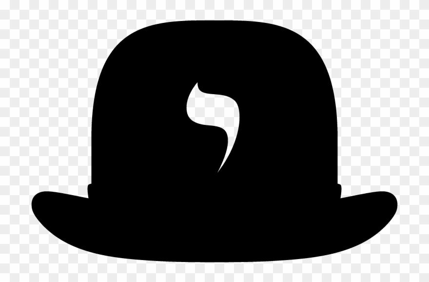 hard-hat # 4953730