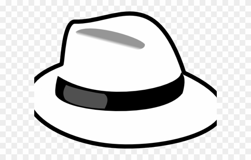 hard-hat # 4953986