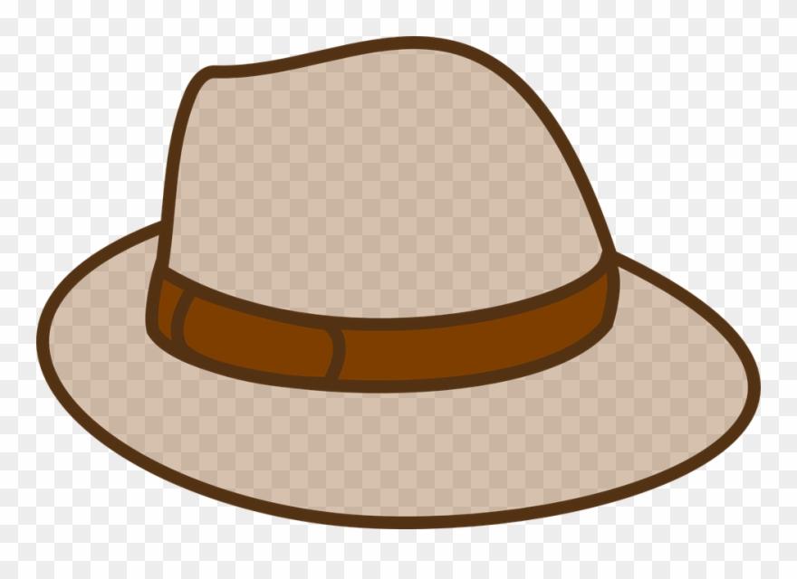 hard-hat # 4950399