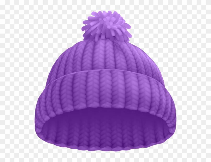 hard-hat # 4952750