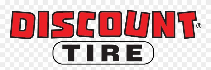 tire # 4951750