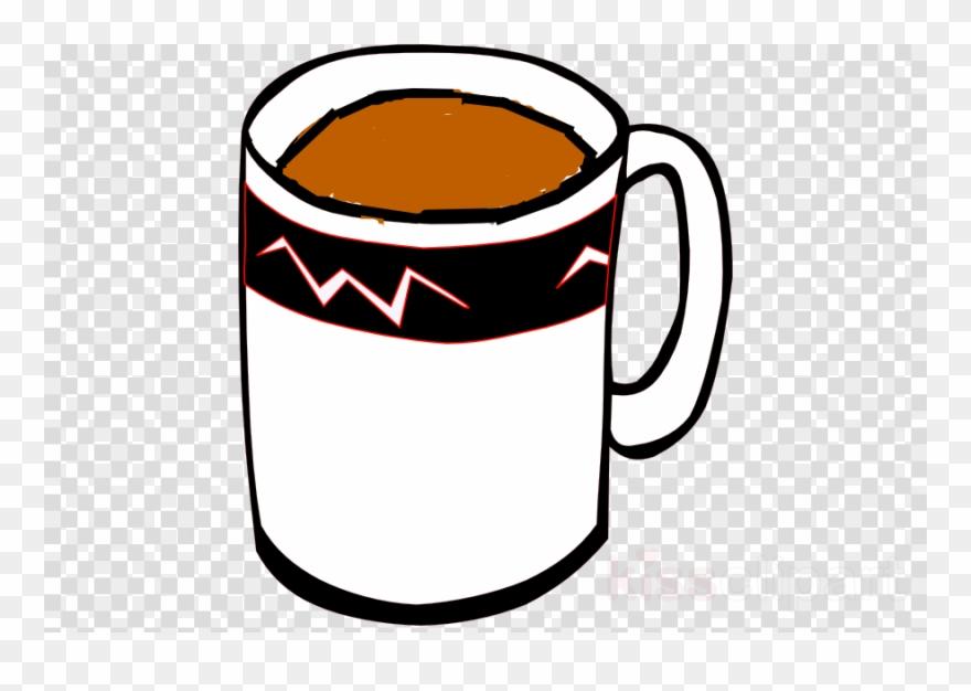 mug # 4954125