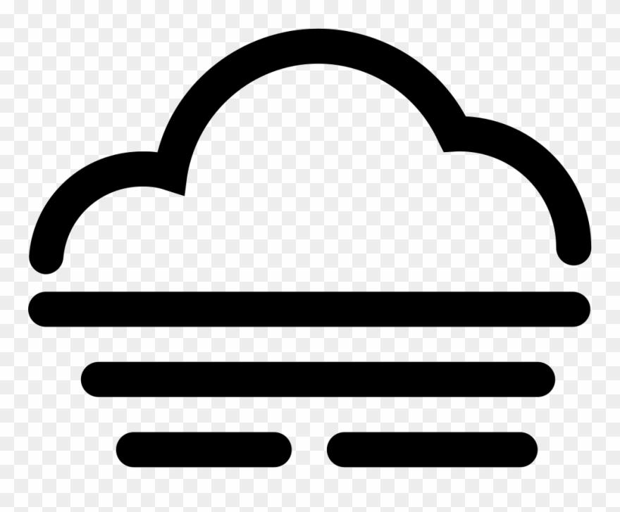 fog # 4954328