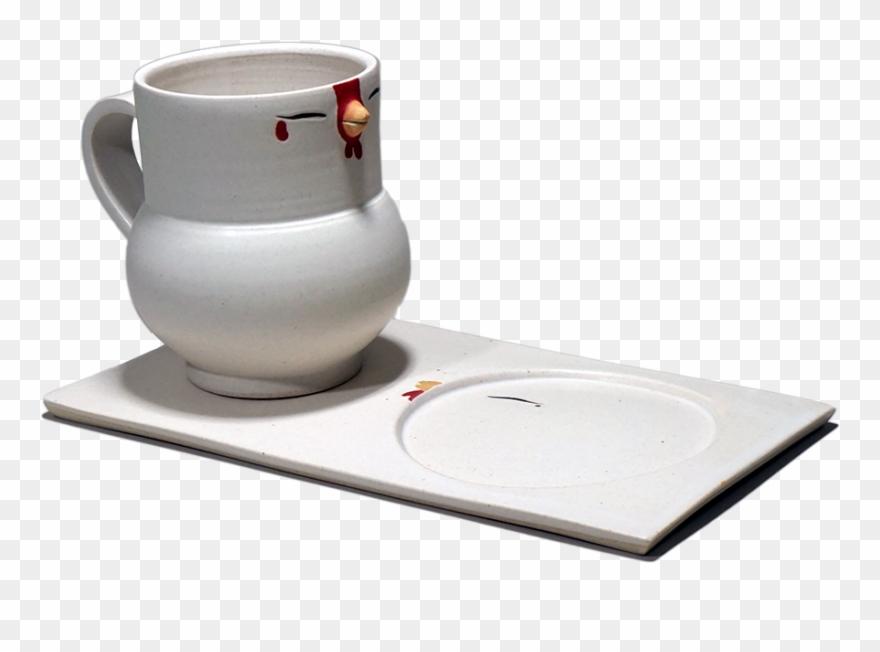 teacup # 4954500