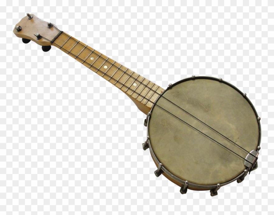 banjo # 4952080