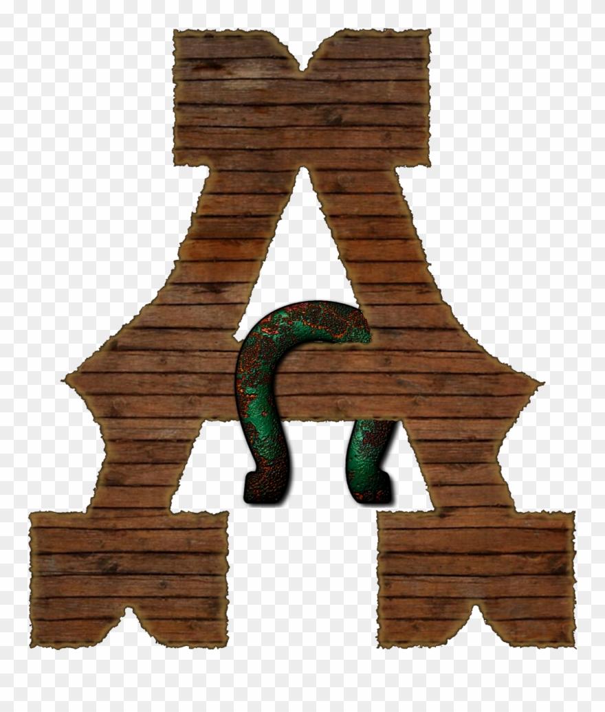 wood-block # 4952343