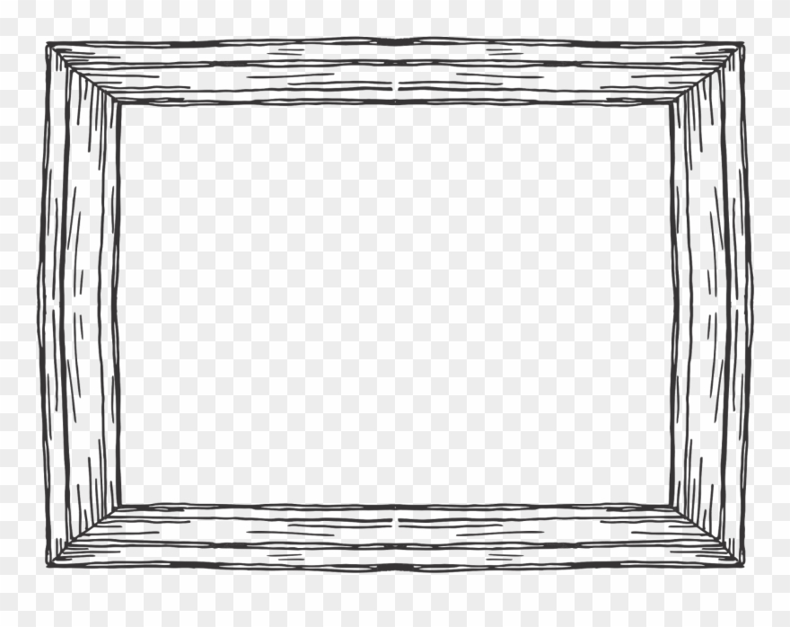 picture-frame # 4952331