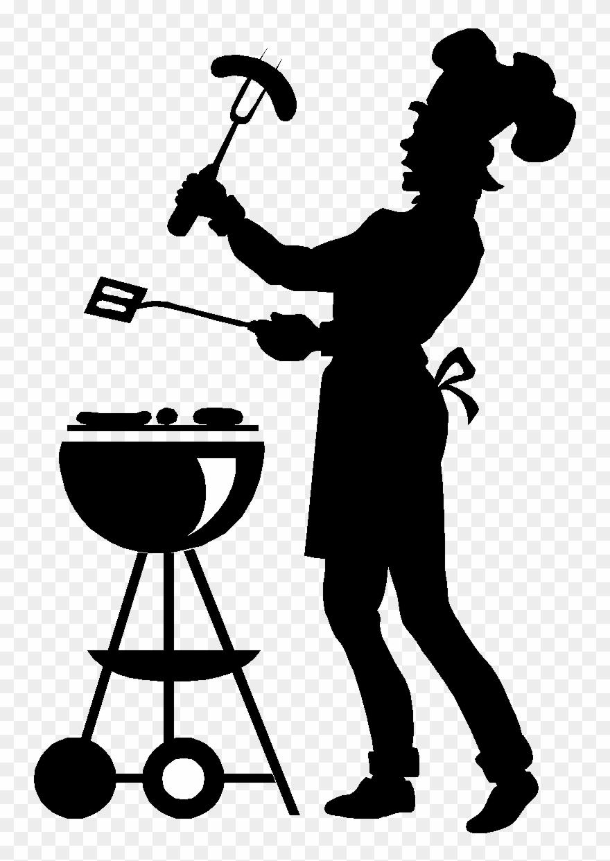 barbecue # 4978483