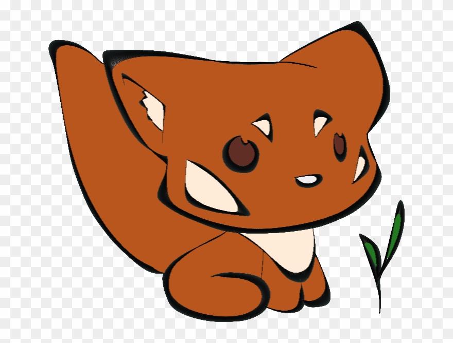 red-panda # 4978206