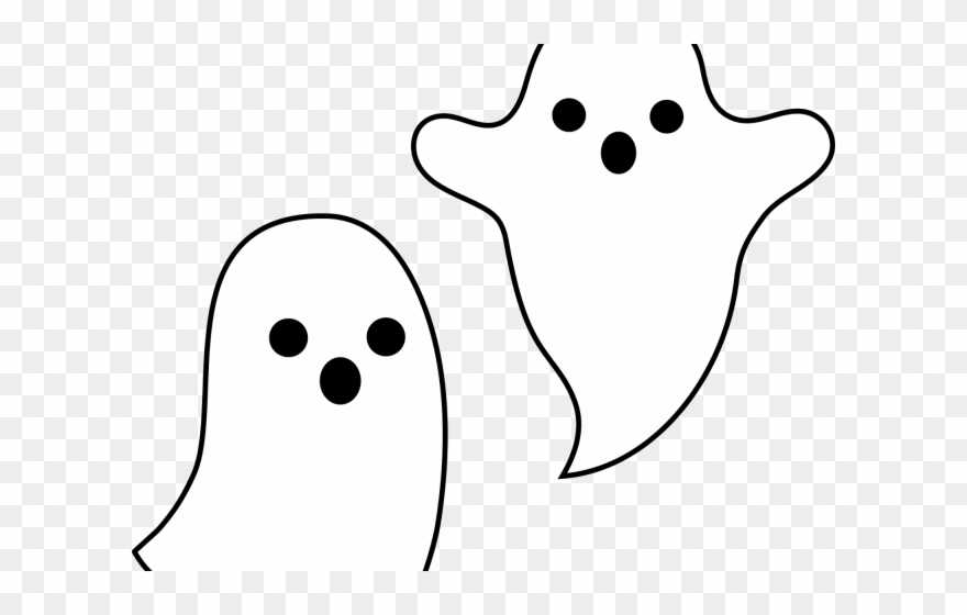 ghost # 4915590