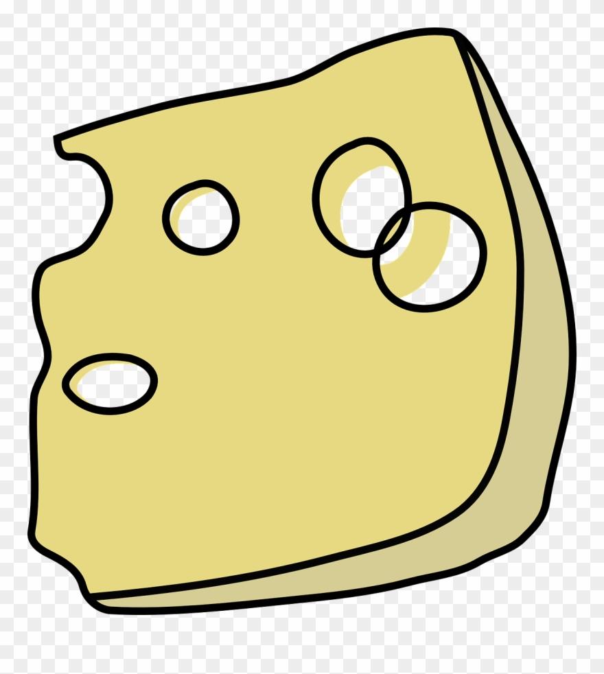 swiss-cheese # 4915843