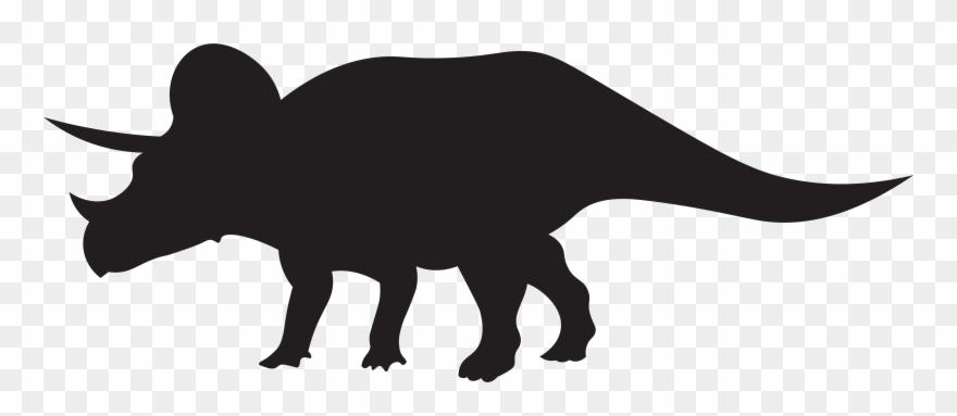 triceratops # 4913748