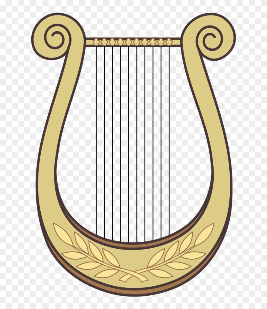harp # 4910359
