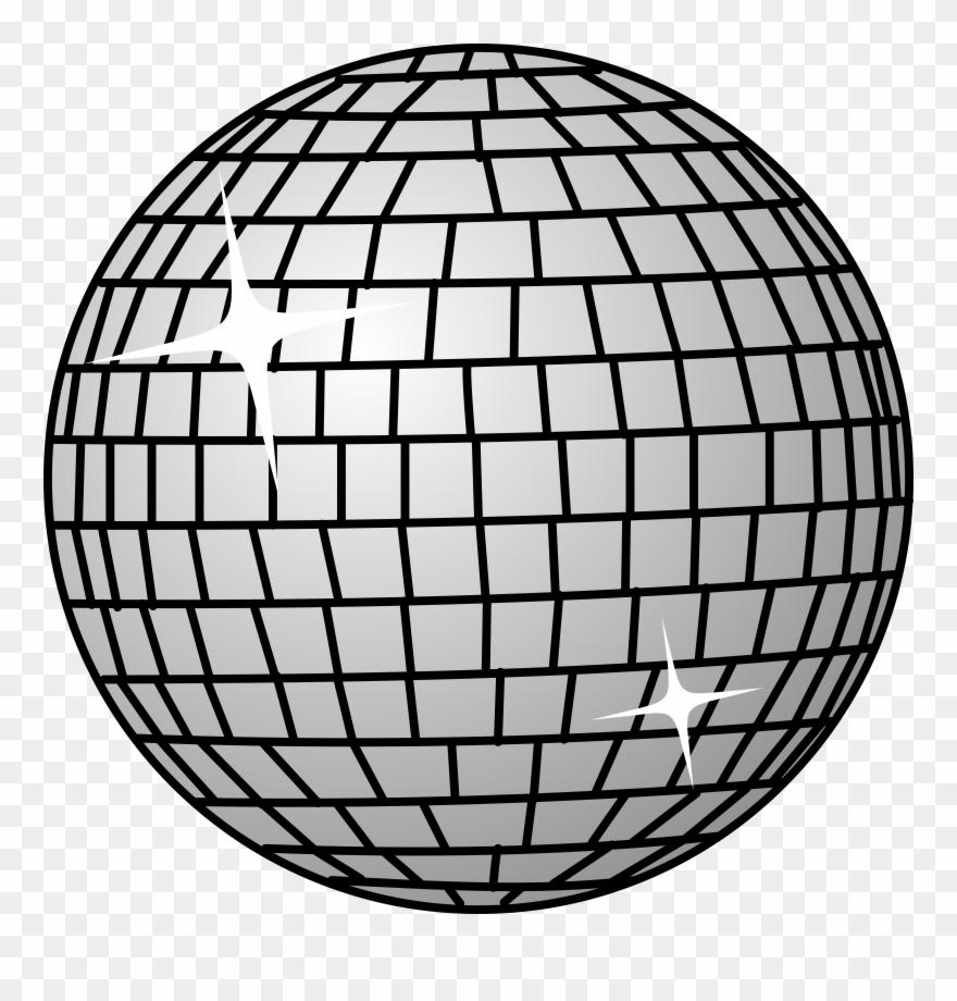 disco # 4910349