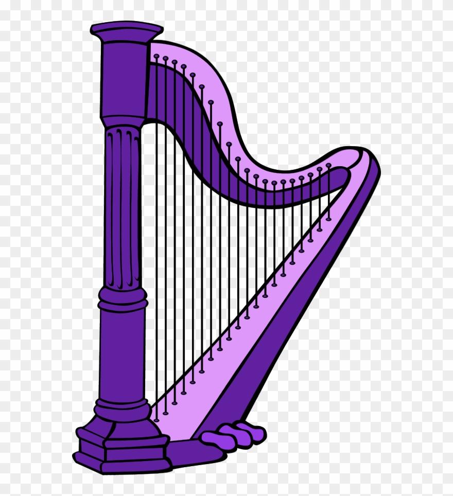 harp # 4910090